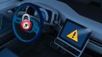 Cartech - 2020.06.25-13.48.41.jpg