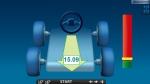 Cartech - 2020.06.25-13.49.03.jpg