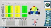 Cartech - TELA12.jpg
