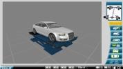Cartech - TELA3.jpg