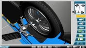 Cartech - TELA4.jpg