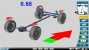 Cartech - TELA6.jpg