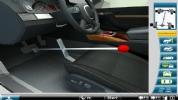 Cartech - TELA7.jpg
