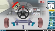 Cartech - TELA8.jpg