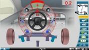 Cartech - TELA9.jpg
